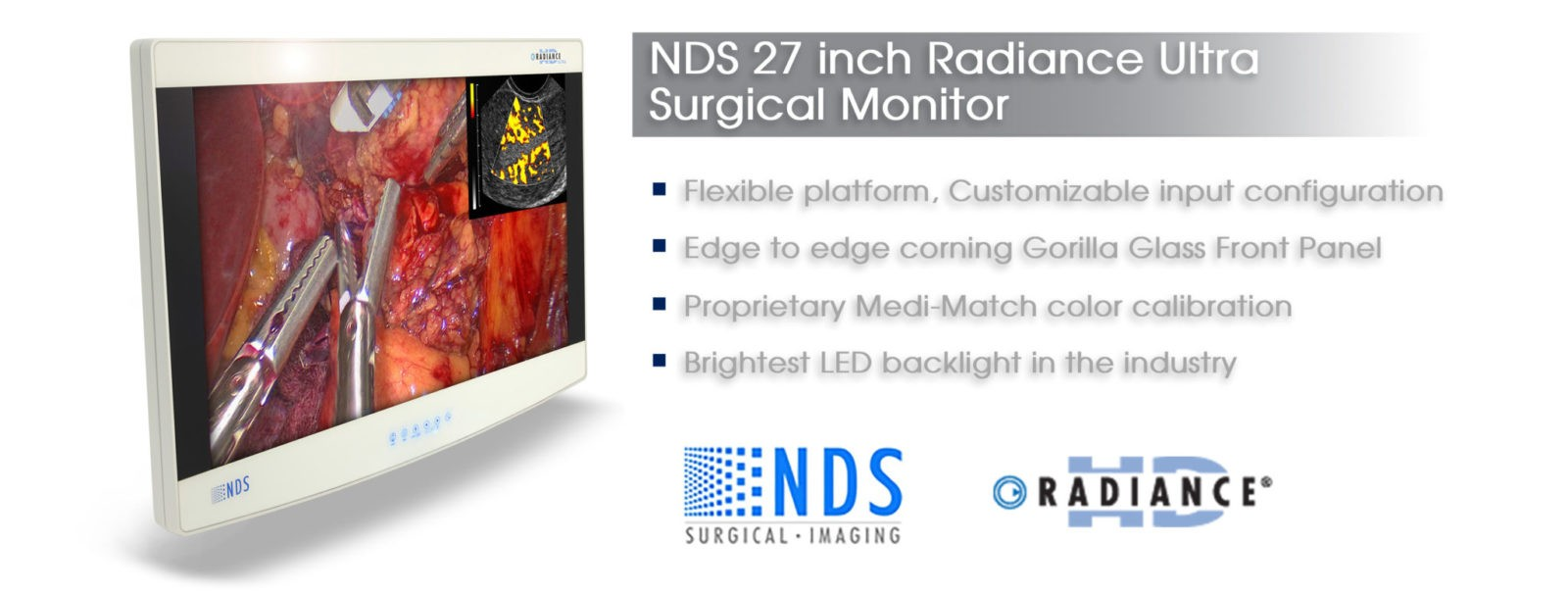 NDS-27in-Radiance-Surgical-Monitor-1