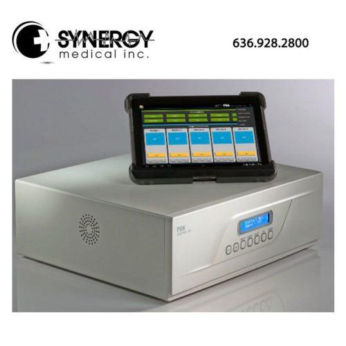 FSN Medical Control OR IPS1000A - OR Integration System