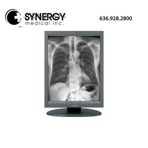 JVC/Totoku 3MP MS35i2 Grayscale Diagnostic Monitor