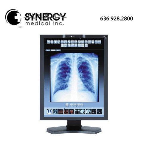 NEC MD210C3 3MP Diagnostic Monitor