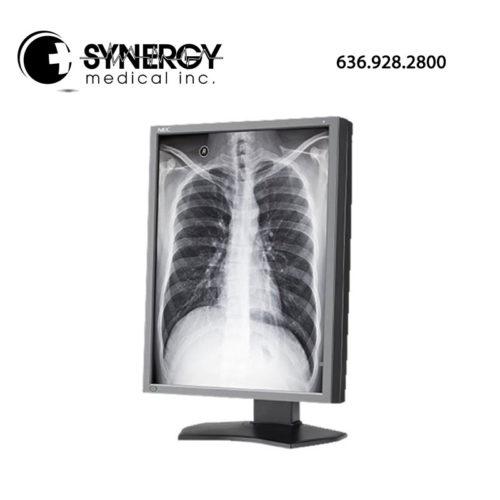 NEC MD211G3 3MP Diagnostic Monitor