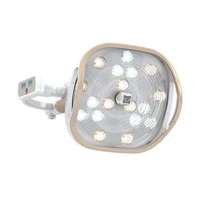 Minor Procedure Lights LED Luvis S200