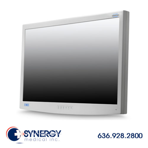 NDS ENDOVUE 90K0080 32in LED Surgical Monitor