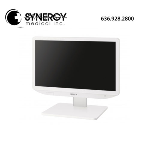 """Sony LMD-2435MD 24"""" LED Surgical Monitor"""