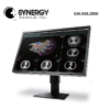 eizo radiforce rx660 multi modality monitor