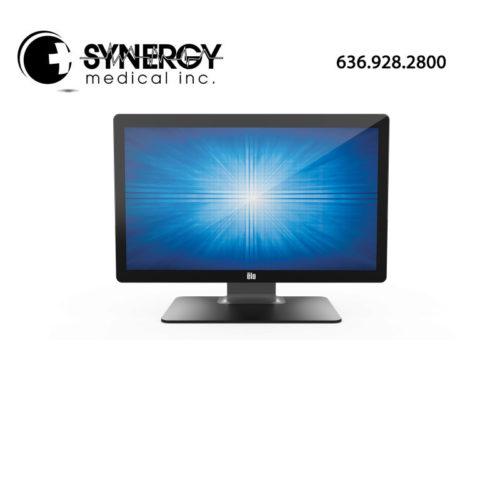 "ELO 2402L 24"" LCD Touchscreen Monitor"