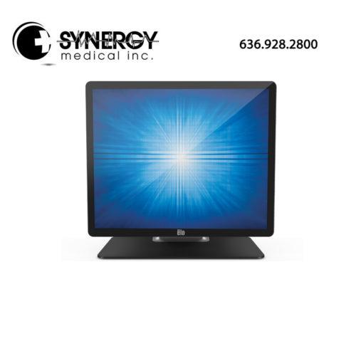 "ELO 1902L 19"" LCD Touchscreen Monitor"