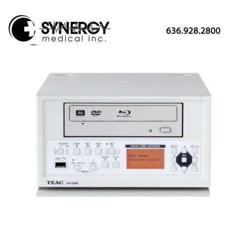 TEAC UR50BD HD Medical Video Recorder - Refurbished