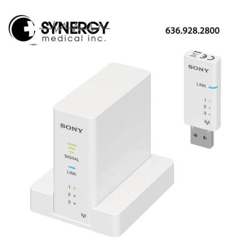 Sony UPA-WU10 Wireless Print System