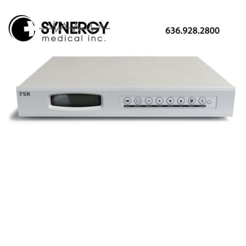FSN Medical IPS500A Universal Converter