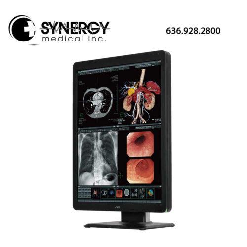 """JVC Healthcare 21.3"""" CL-R211 2MP Color Diagnostic Monitor"""