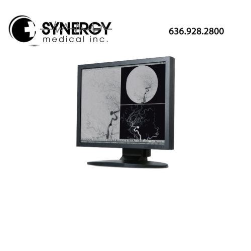"JVC Healthcare ME195 1.3MP 19"" Monochrome Video Monitor"