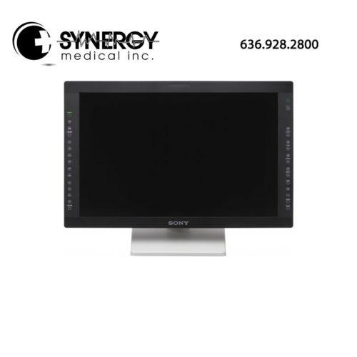 Sony LMD-2451MT(LMD2451MT)  24 inch Full HD 3D LCD Medical Monitor