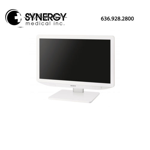 Sony LMD-2735MD(LMD2735MD) 27-inch Full HD 2D LCD medical monitor