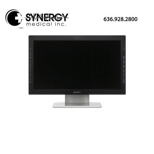 Sony LMD-3251MT 32in Full HD Medical Grade 3D Monitor